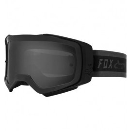 AIRSPACE MRDR PC GOGGLE [BLK]
