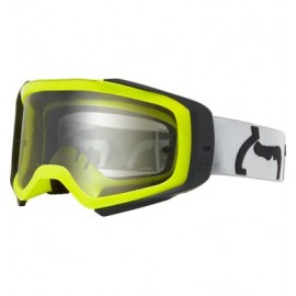 AIRSPACE PRIX GOGGLE [GRY]