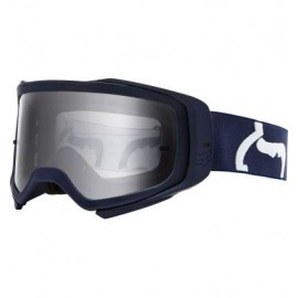 AIRSPACE PRIX GOGGLE [NVY]