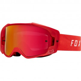 VUE GOGGLE [RD]