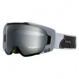 VUE X GOGGLE - SPARK [LT GRY]
