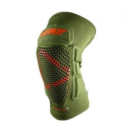 KNEE GUARD AIRFLEX PRO FOREST 2020