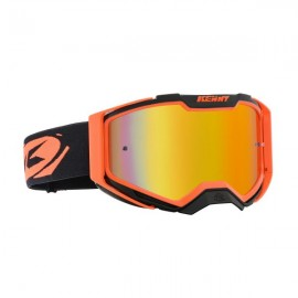 VENTURY Goggles phase 2 Neon Orange