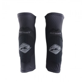 KENNY Elbow Guard HEXA