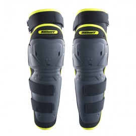 KENNY Knee Guard X-F