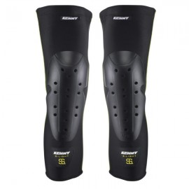 KENNY Knee Guard S-light
