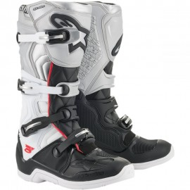 Alpinestars Cizme Tech 5 Limited Edition Victory 2020