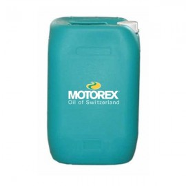 MOTOREX ATV/QUAD 10W40 OIL 25L
