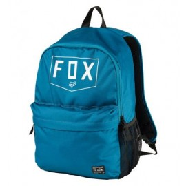 FOX LEGACY BACKPACK BLUE