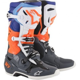 Alpinestars Cizme Tech 10 Cool