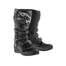 Alpinestars Cizme Tech 7 Enduro Black