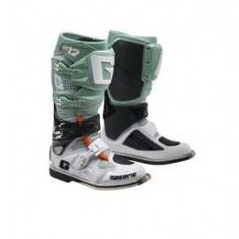 GAERNE BOOTS SG 12 PASTE LIMITED EDITION
