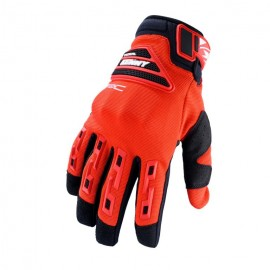 KENNY Gloves SF-Tech Red