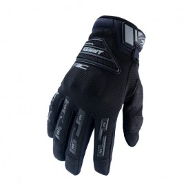 KENNY Gloves SF-Tech Full Black