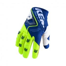 KENNY Gloves Titanium
