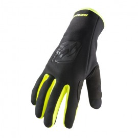 KENNY Gloves Wind Pro