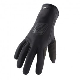 KENNY Gloves Wind Pro Black