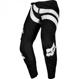 Fox Pantaloni 180 Cota Black 2019