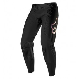 FOX AIRLINE PANT [BLK]