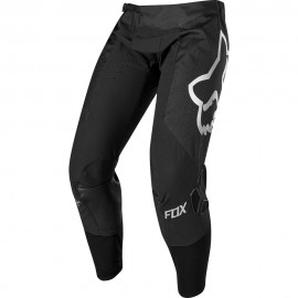 Fox Pantaloni Airline Black