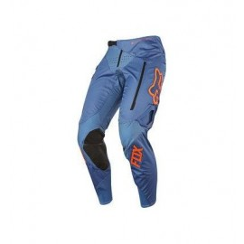FOX MX LEGION OFF-ROAD PANT BLUE