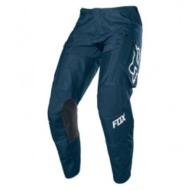 Fox Pantaloni Legion LT Navy 2020