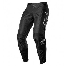 FOX LEGION PANT [BLK]