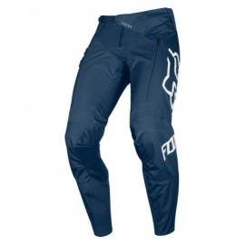 Fox Pantaloni Legion Navy 2020