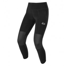 FOX WOMENS RANGER TIGHT [BLK]