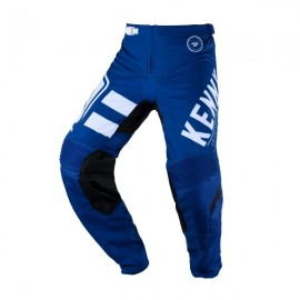 KENNY Pants Performance Navy
