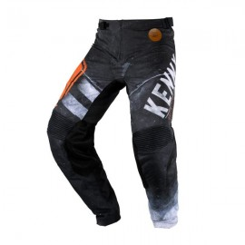 KENNY Pants Performance Steel
