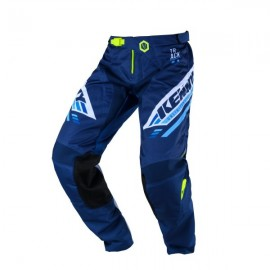KENNY Pants Track Navy