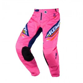 KENNY Pants Track Pink