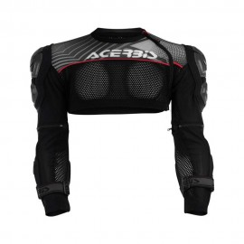 Acerbis Cosmo 2.0 Replacement