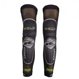 KENNY KNEE SHIN GUARDS Shield