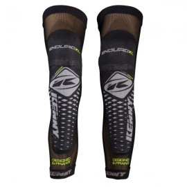 KENNY KNEE SHIN GUARDS Enduro XL