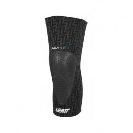 LEATT KNEE GUARD AIRFLEX