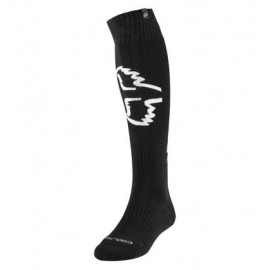 FOX COOLMAX THICK SOCK - PRIX