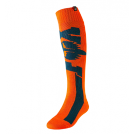 FOX FRI THICK SOCK - COTA [ORG]