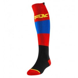 FOX FRI THIN SOCK - LINC