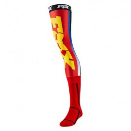 FOX LINC KNEE BRACE SOCK