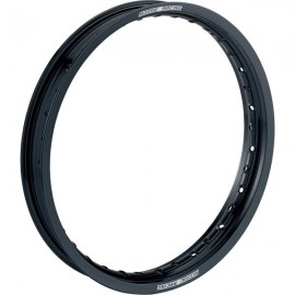 MOOSE RACING RIMS R18 / R19 / R21