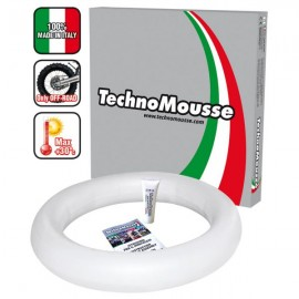 TECHNO MOUSSE R18 / R19