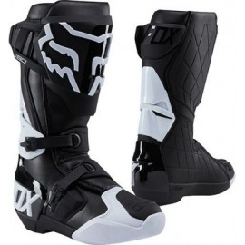 180 BOOT [BLK]
