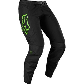 360 MONSTER/PC PANT [BLK]