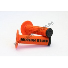 Motion Stuff Mansoane Mx-Enduro Supersoft 7-Modele