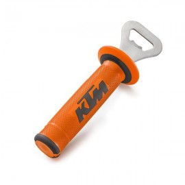 KTM Desfacator Sticle Bottle Opener