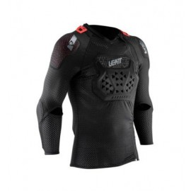 BODY PROTECTOR AIRFLEX STEALTH