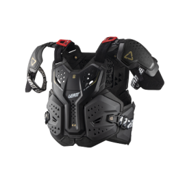 CHEST PROTECTOR 6.5 PRO