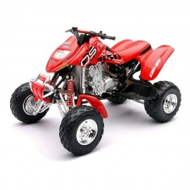 New Ray Quad Can Am 1:12